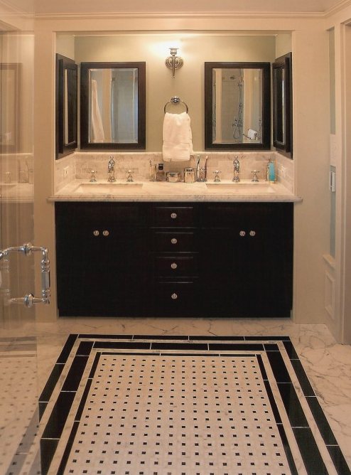 Bathroom Remodeling Gallery CA Green Remodeling Inc