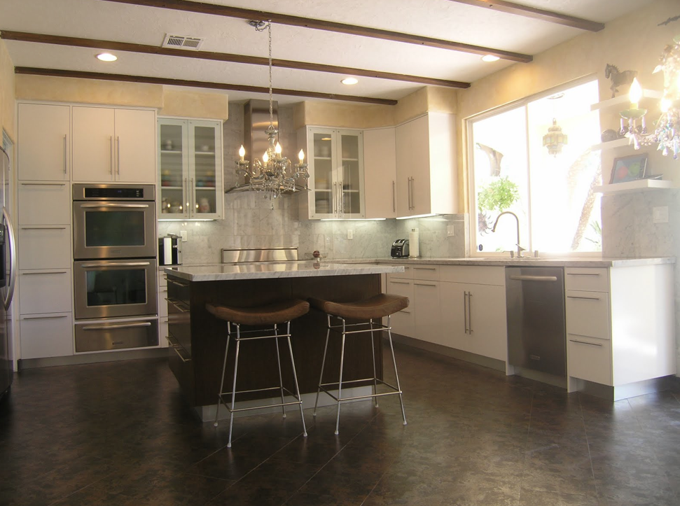 kitchen remodeling gallery ca green remodeling inc