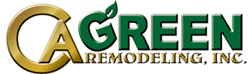 CA Green Remodeling, Inc.