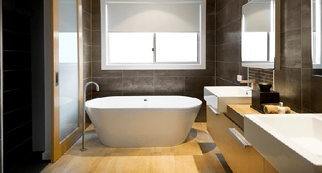 los angeles bathroom remodeling - Bathroom Remodel Los Angeles