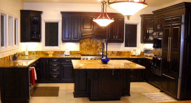 Kitchen Remodeling Los Angeles Ca Model Los Angeles Home Remodeling & Home Renovation  Ca Green .