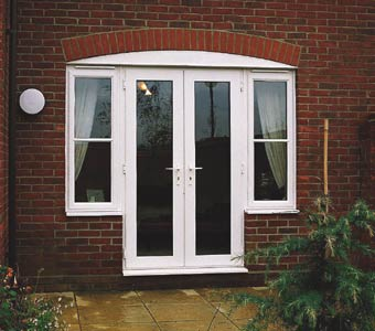Why You Should Upgrade Your Property With Upvc Doors And