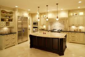 High End Kitchens Designs. High End Kitchen Cabinets Good Furniture ...