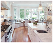 Kitchen Remodeling Los Angeles Kitchen Remodelers Los Angeles