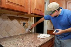 Home Remodeling Don'ts