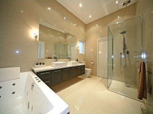 Bathroom remodeling trends for 2014 ca green remodeling for Best bathroom designs 2014